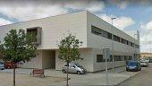 Fallece un motorista en Astorga por caída