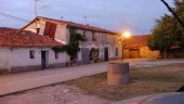 Programa de huertos municipales en Villabuena