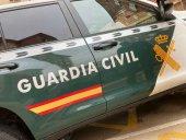 Detenidas tres personas reclamadas por la Justicia