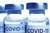 Estudio constata efectividad vacunación en residencias