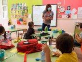TRIBUNA / Carta pública al profesorado