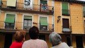 Presentación de Red de Pueblos Acogedores para el Teletrabajo
