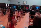 Nueve alumnos reconocidos en Premios Antonio Machado