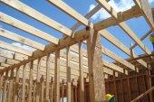 Nuevo curso de construcción eficiente con madera