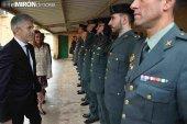 Marlaska inaugura el nuevo centro penitenciario