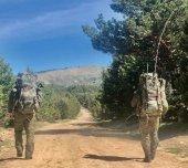 El Regimiento de Infantería
