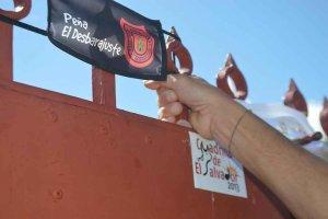 Soria: Jueves sin Saca - fotos