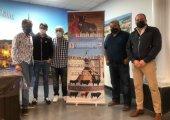 El Burgo de Osma presenta primer cartel taurino de verano