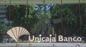 Primer plan de pensiones sostenible de Unicaja Banco