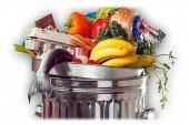 Consulta pública de ley contra el desperdicio alimentario