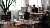 La Junta impulsa innovación en 55 empresas