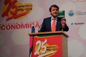 Mañueco pide más flexibilidad en ayudas a autónomos y empresas