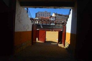 Soria: Un Viernes sin Toros - fotos