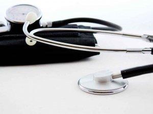 Séptima y última convocatoria para médicos