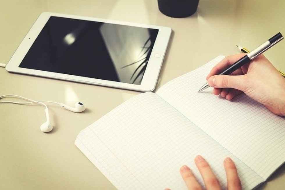 Ayudas para formar a trabajadores en competencias digitales