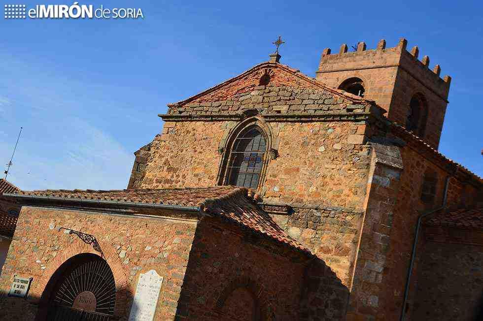 La Junta alega a modificación de Ley de Patrimonio Histórico