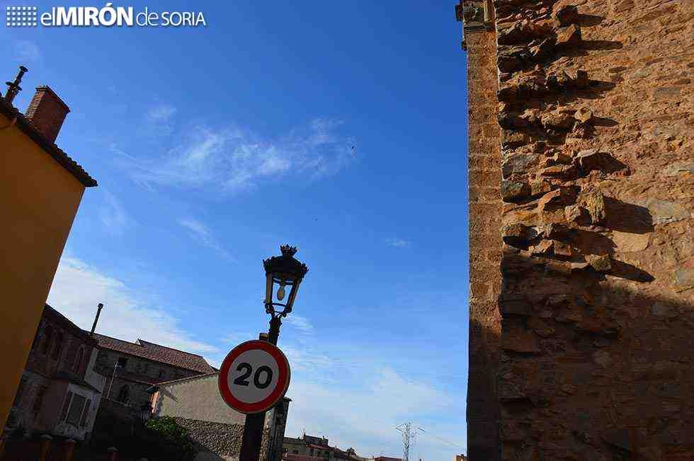 Castilla y León, donde es más fácil tramItar Sucesiones