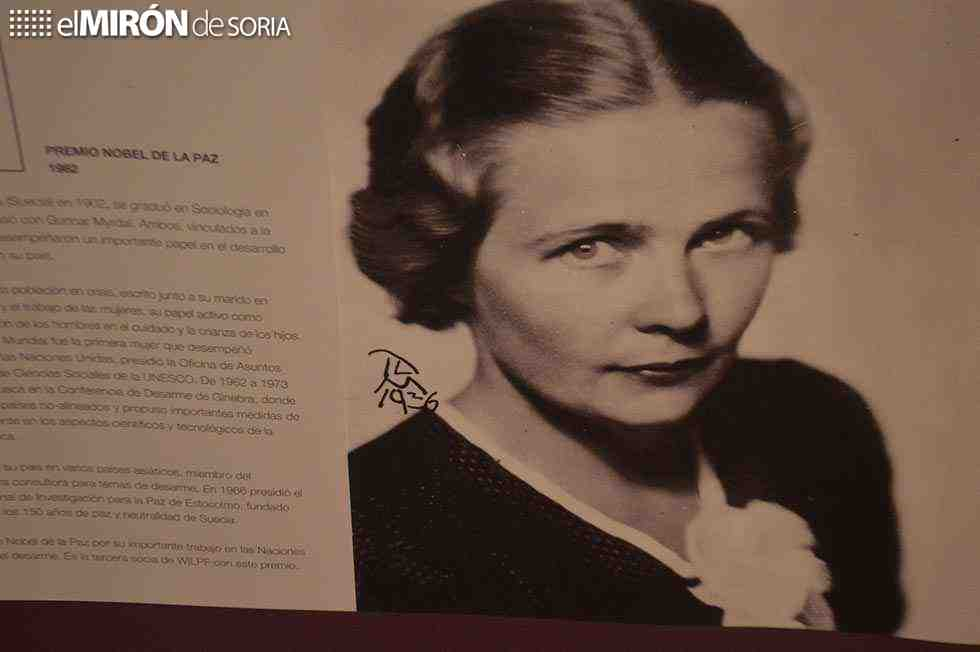 Un siglo de historia de la Liga Feminista