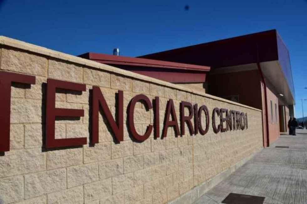Los sindicatos piden aclarar gestión de nueva cárcel