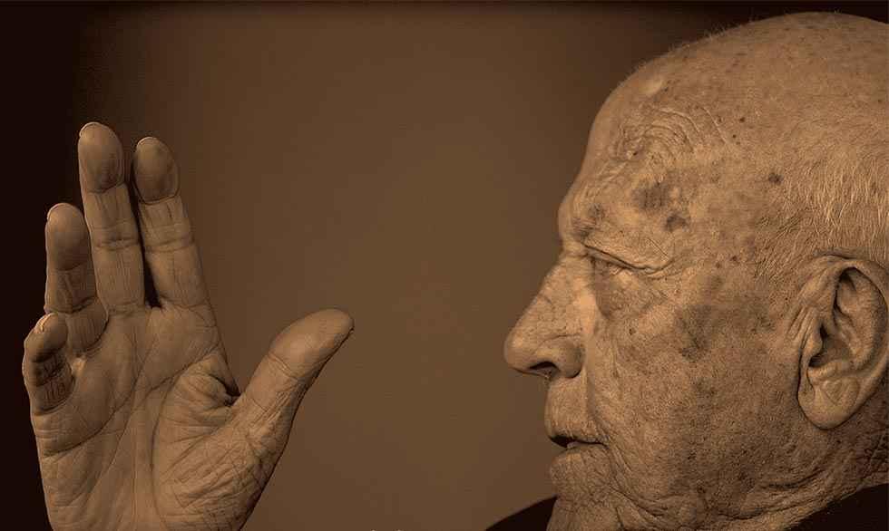 Homenaje al escritor José Jiménez Lozano