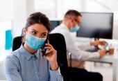 Los ERTEs protegen a 447.800 trabajadores