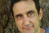 Nuevo libro de poemas de Jesús Gaspar Alcubilla