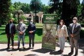 La Junta presenta en Madrid la Feria de Ecoturismo