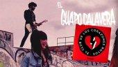 """Nuevo single de """"El Guapo Calavera"""""""