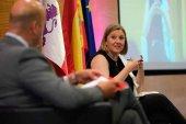 La Junta analiza innovador sistema para evaluar residencias