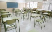 3.500 estudiantes recibirán clases de refuerzo