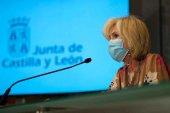 Composición de comisión que decidirá sobre eutanasia
