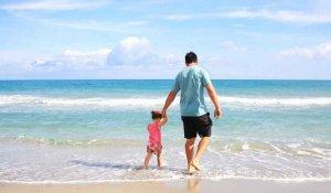 Consejos de OCU para unas vacaciones tranquilas