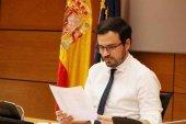 ASAJA pide la dimisión del ministro de Consumo