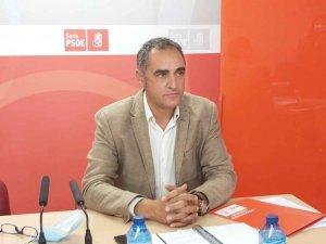 Navas asume que Pardo será el nuevo alcalde