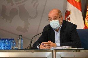 Igea denuncia que no se cumplen medidas de seguridad
