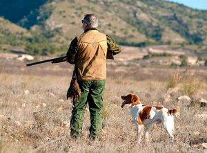 La media veda llega con nueva ley de caza