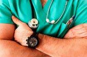 Incremento del 9 por ciento de gasto sanitario