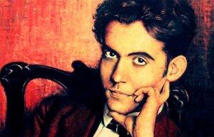 CC.OO. organiza homenaje a García Lorca