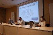 La Mesa de Despoblación de Zamora pide fiscalidad diferenciada