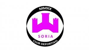 El C.D. Soria inicia campaña de abonados
