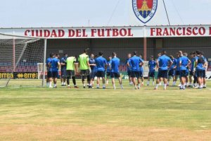 El Numancia abre competición frente al Espanyol B