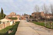 Plan Diputación: aprobados ocho expedientes de obras