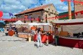 Molinos de Duero programa actividades en sus fiestas