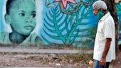 Cáritas pide ayuda para Cuba