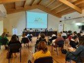 Jornada sobre liderazgo en Espacio Valdeavellano
