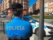 Anulado proceso selectivo para intendente de Policía