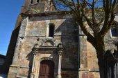 Por el Camino Castellano-Aragonés, a Santiago