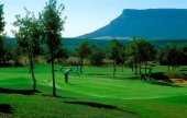 El Torneo Match Quality Golf recala en Pedrajas