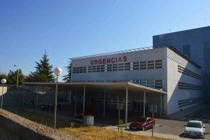 Covid 19: 51 nuevos casos notificados en Soria