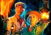 Tres nuevos estrenos en Cines Lara
